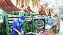 Doanh nghiệp tư nhân: Khó tìm vốn nâng sức cạnh tranh