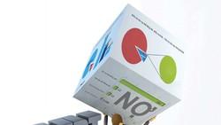 Nghị quyết xử lý nợ xấu: Dù đã thông nhưng sẽ vướng