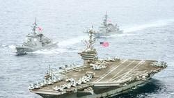 Chiến tranh lạnh 2.0 (K1): Căng thẳng Nga - phương Tây