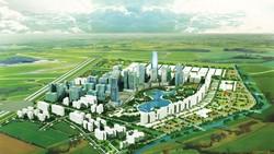 BCCI đề xuất kéo dài thời gian thực hiện dự án?