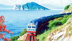 Tái cơ cấu ngành đường sắt: Chịu đau để thay đổi