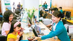 Nhiều quyền lợi hấp dẫn khi tham gia ngày hội kết nối doanh nghiệp