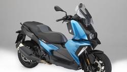 10 mẫu môtô gây bất ngờ tại EICMA 2017