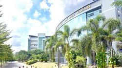 Đầu tư trường ĐH-CĐ: Nặng kinh doanh, nhẹ chất lượng