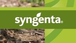 Tập đoàn Hóa chất ChemChina sắp hoàn tất việc mua lại Tập đoàn Syngenta