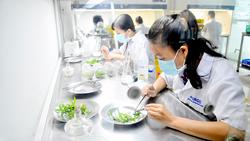 Để TPHCM trở thành trung tâm sản xuất giống của khu vực