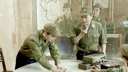 Lùm xùm ở Công ty cổ phần phim Giải Phóng: Trách nhiệm của ông Nguyễn Thái Hòa