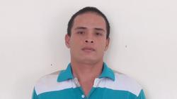 Kiên Giang: Bắt giam gã đàn ông hiếp dâm trẻ em