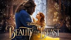 Người đẹp và Quái vật lọt tốp 10 phim ăn khách nhất mọi thời đại