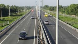 Chốt phương án đầu tư cao tốc Bắc - Nam theo 3 giai đoạn