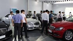 Thuế nhập khẩu 0%, người Việt có mua được ô tô giá rẻ?