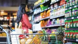 Các chuỗi cửa hàng bán lẻ thực phẩm ở Mỹ đang chú trọng kênh bán hàng trực tuyến khi lưu lượng khách ghé các cửa hàng truyền thống suy giảm