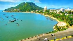 Đánh thức tiềm năng bất động sản nghỉ dưỡng Vũng Tàu
