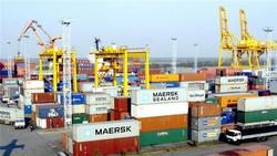 Tiếp tục cắt giảm chi phí logistics