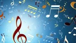 Chỉ được thu tác quyền âm nhạc trong giới hạn được ủy quyền