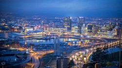 10 quỹ đầu tư quốc gia lớn nhất thế giới