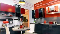 Khai trương showroom nội thất cao cấp Mobalpa và Benedetti