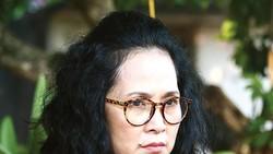 NSND Lan Hương: Tôi thấy bất an khi xem lại nhân vật mình đóng!