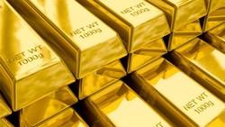 FED giữ nguyên lãi suất, vàng lao dốc