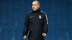 AS Monaco: Muốn giữ cũng không được