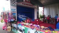 Ngày hội du lịch sinh thái Phong Điền diễn ra từ ngày 22 đến 25-9