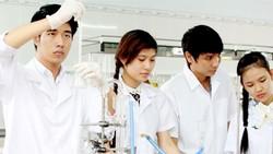 Sinh viên cần chính sách hỗ trợ để nghiên cứu khoa học