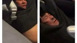 Hãng United Airlines và các nhân viên an ninh thuộc thành phố Chicago (Mỹ) sẽ không phải chịu khiếu kiện nữa sau thỏa thuận với hành khách David Dao