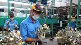 Việt Nam cần lựa chọn cho được các sản phẩm CNHT chủ lực, có tiềm năng nằm trong các chuỗi mà doanh nghiệp có thể tham gia. (Ảnh minh họa: KT)