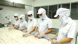 Ấn Độ - thị trường tiềm năng cho hàng Việt