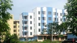 Giải pháp cho 7.000 căn hộ tái định cư đang bỏ trống
