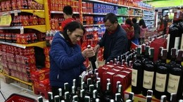 Kiến nghị sửa quy định quản lý, kinh doanh rượu