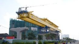 Dồn vốn ODA các dự án quan trọng