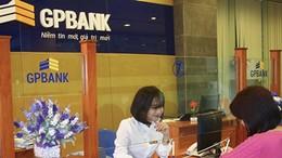 Các ngân hàng yếu kém vẫn lâm vào tình cảnh khó khăn sau 2 năm được Ngân hàng Nhà nước mua lại 0 đồng