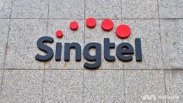 Singtel bị phạt 500.000 SGD (hơn 8,4 tỷ VND) vì để gián đoạn dich vụ Internet băng thông rộng trong 24 giờ. Ảnh: MEDIACORP