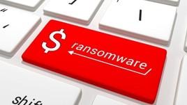 """Ransomware """"thiên biến vạn hoá"""" để tấn công doanh nghiệp"""
