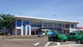 Chính phủ đồng ý chủ trương đầu tư Dự án vận tải hàng không Tre Việt