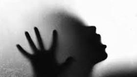 Bộ GD-ĐT yêu cầu Sở GD-ĐT Hà Nội báo cáo vụ phạt tát học sinh