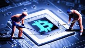 Khẩn cấp ngăn chặn mã độc khai thác tiền ảo Coinhive