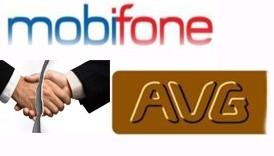 AVG đặt cọc gần 450 tỷ đồng cam kết thực hiện việc hủy hợp đồng với MobiFone
