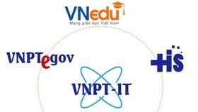 VNPT đặt mục tiêu trở thành nhà cung cấp dịch vụ số hàng đầu Việt Nam