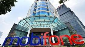 Cảnh cáo Ban cán sự đảng Bộ TT-TT vì những sai phạm trong dự án MobiFone mua 95% cổ phần AVG