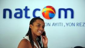 Viettel bắt đầu triển khai 4G tại Haiti