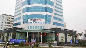 MobiFone chính thức chấm dứt dự án mua 95% cổ phần AVG