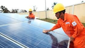 Korean energy technologies introduced to Vietnamese firms