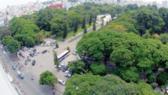 ADB supports Vietnam's development of green, resilient urban infrastructure