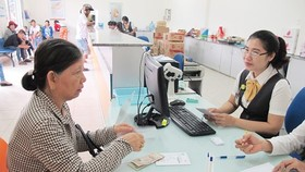 Changes in buying voluntary social insurance start from January 1, 2018