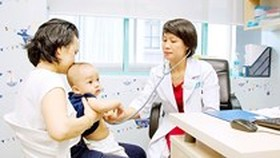 HCMC takes initiative to tackle diseases