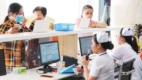 HCMC tightens health insurance regulations