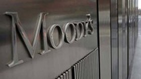 Moody's increases credit rating for Vietnam