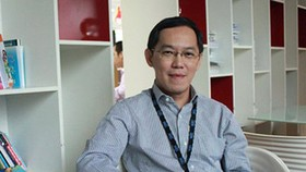 Mr. Tan Jee Toon, with 25 years of experience in information technology, has held various important positions of IBM in the Asian – Pacific region.